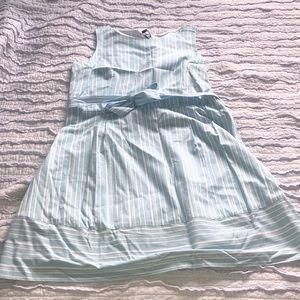 Perfect summer Lands End Dress